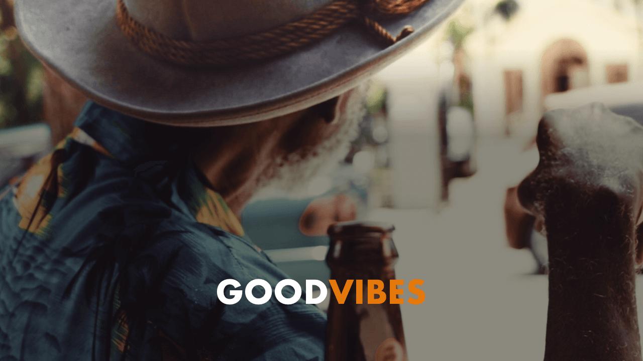 TheSirDuke - GoodVibes_VideoCvr
