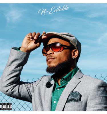The Sir Duke's N-Evitable Album
